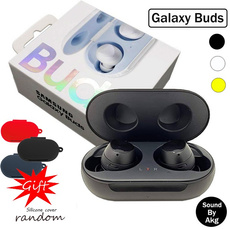 Mini, Headset, Galaxy S, Earphone