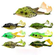 softbait, topwaterfishinglure, fishingtoolaccessorie, fishingbait