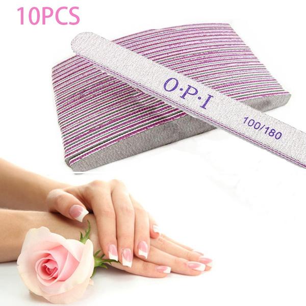 manicure tool, Beauty, nailpolishingstrip, nail clippers