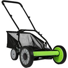 grasscuttermachine, grasscutter, Farm, lawnmower