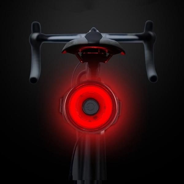 bikewarninglamp, bikeaccessorie, Bicycle, safetylight