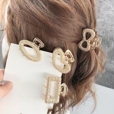 hair, cliphair, Clip, headwear