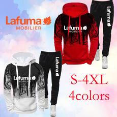 Plus Size, Fashion, men hoodie, hoodiesuit
