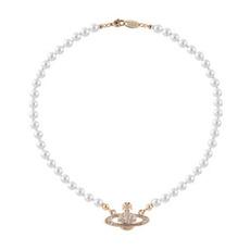 Fashion Accessory, DIAMOND, Jewelry, pearls