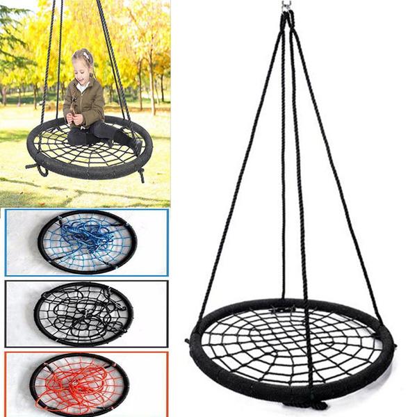 childrenoutdoor, Outdoor, swingbed, Indoor