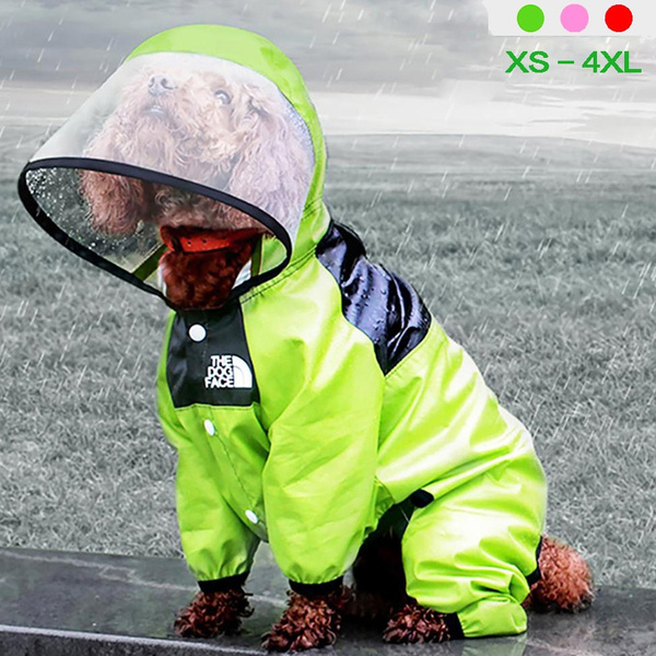 water, Fashion, Waterproof, Pets