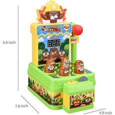 Toys & Games, gaes, arcade, Board Game