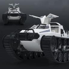 airplanetoy, korea, Tank, Cars