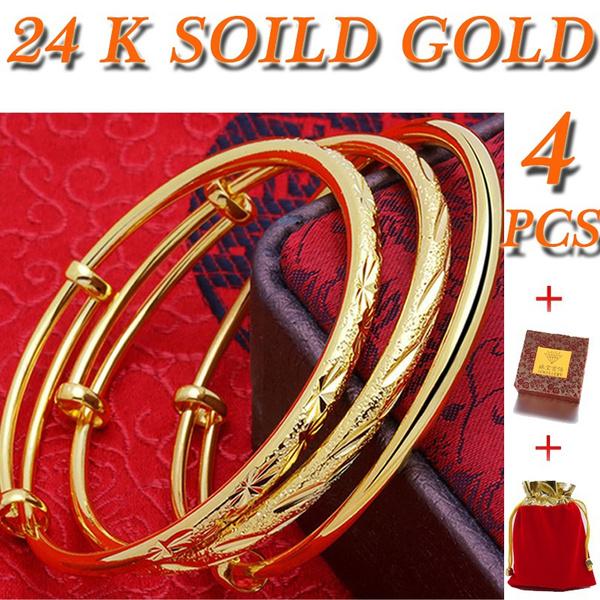 braceletgift, Italy, Jewelry, Gifts