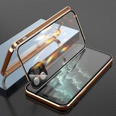 360degree, magneticadsorption, Mini, Iphone 4