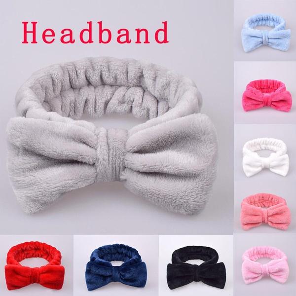 butterfly, Home Supplies, Head Bands, headdress