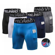 runningpant, Underwear, Basketball, Running