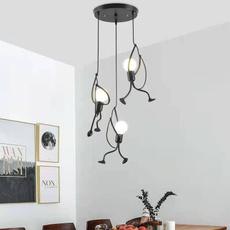 lampadari, walllight, led, appliquemurale