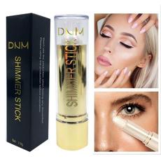 Concealer, Beauty, highlighter, Makeup