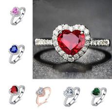 Fashion, heartringsforgirl, Princess, Engagement