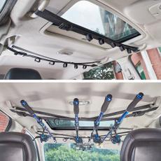 fishingrodholderbelt, carholderbelt, fishingrodholder, carholder