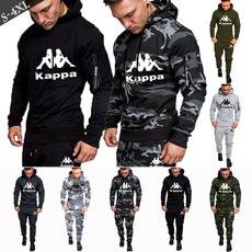 hoodiesformen, Fashion, Outfits, Men's Fashion