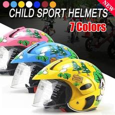 Helmet, Skateboard, cyclingequipment, Battery