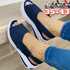 sportsandal, casual shoes, Plus Size, shoes for womens