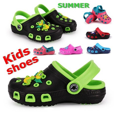 shoes for kids, beach shoes, Flip Flops, Sandals