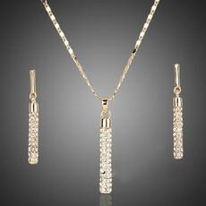 gemstonependantnecklace, Fashion, Jewelry, ladiesnecklace