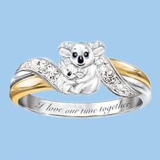 fashionjewelryring, Fashion, wedding ring, Engagement Ring