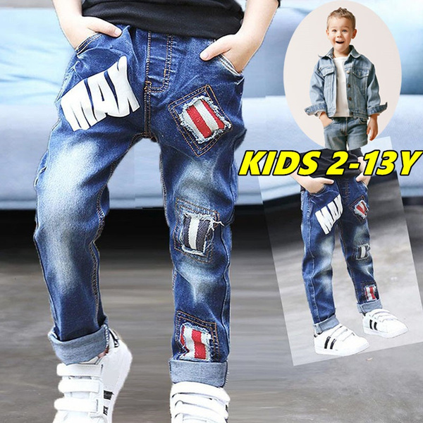trousers, Fashion, pants, children's clothing
