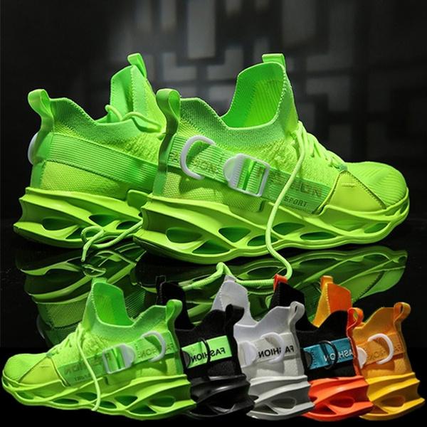 Sneakers, Fashion, Casual Sneakers, flyknitrunningshoe