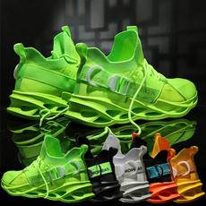 Снікери, Мода, Casual Sneakers, flyknitrunningshoe