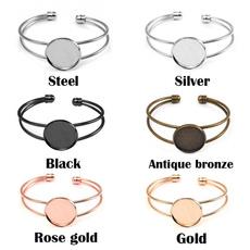 traybracelet, braceletgift, diybracelet, Jewelry Making