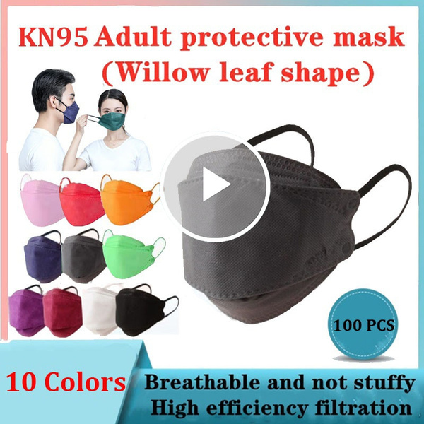 Filter, pm25mask, koreanmask, Masks