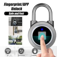 case, smartlockbluetooth, fingerprintpadlockbluetooth, Door