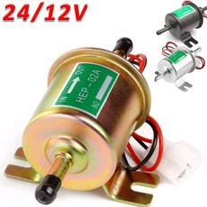 fuelpump12velectric, Cars, Pump, gasolineenginefuelfilter