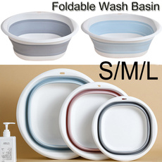 campingbasin, feetwashingbasin, washbasinbucket, washingbasinbucket