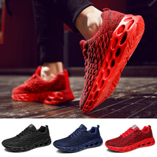 Sneakers, Fashion, Running, Sports & Outdoors