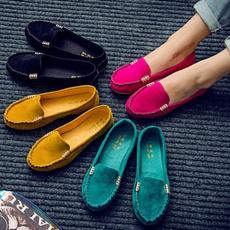 cute, Ballet, Fashion, Womens Shoes
