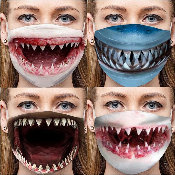 masquesdhorreur, prankmask, Horror, Masks