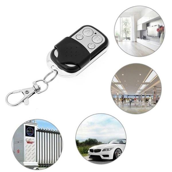Remote, Door, Electric, securitylock
