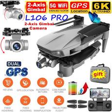 Remote Controls, Gps, Photography, mavicpro