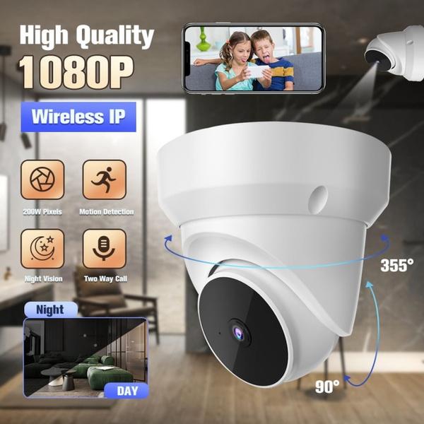 Webcams, Mini, Photography, Camera