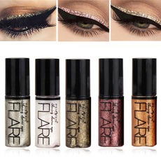 Beauty Makeup, Fashion, liquideyeshadow, Beauty