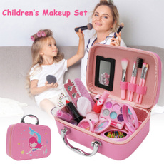 Toy, Princess, Gifts, Bags
