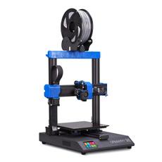 3dprinteraccessorie, 3dprintertool, 3dprintermachine, 3dprintingmachine
