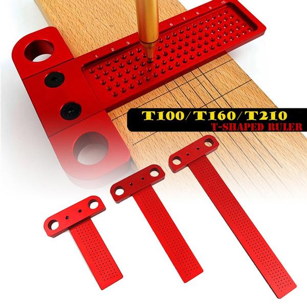 Hand Tools, measuringdevice, ruler, Tool