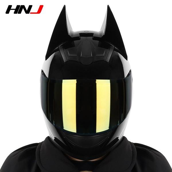 Helmet, Bat, safetyhelmet, ridingequipment