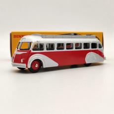 autocarisobloc, Toy, automodel, atlasdinkytoy