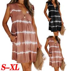 blouse, long skirt, Fashion, Sleeve