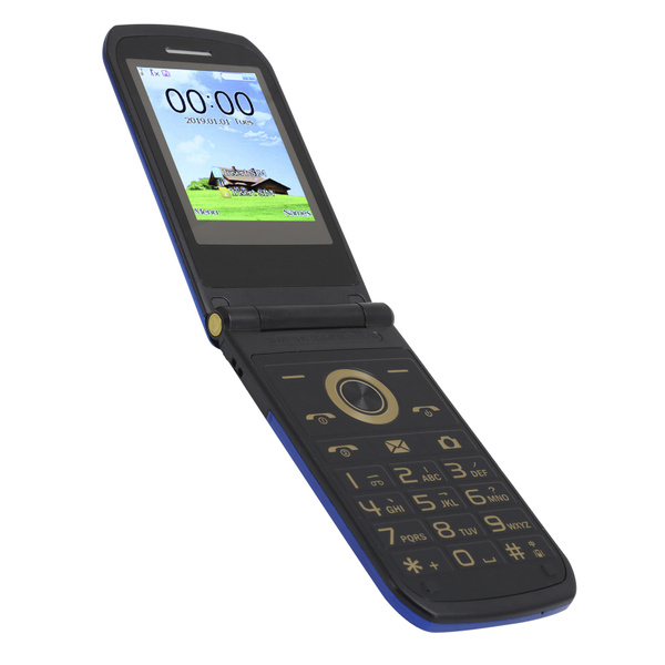cellphone, Apple, minicellphone, Mobile