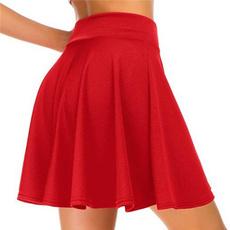 Fashion Skirts, Shorts, Yoga, Sports & Outdoors