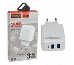 charger, storeupload, ανανεώσειςτηλεφώνων, usb